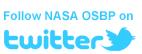 Follow OSBP on Twitter