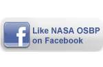 NASA OSBP on Facebook