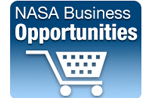 NASA Business Opportunities